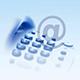 contacte_2